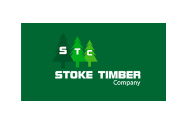 Category Preview - <h4><strong>TRADE SUPPLIER APPRENTICE</strong></h4> <p><strong>Stoke-on-Trent</strong></p> <p><strong>£4.15 per hour</strong></p> <p><strong>Closing: 30th September 2020</strong></p>