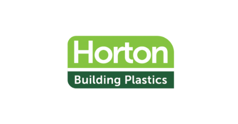Category Preview - <h4><strong>TRADE COUNTER ASSISTANT APPRENTICE</strong></h4> <p><strong>Stoke-on-Trent</strong></p> <p><strong>From £600 per month</strong></p> <p><strong>Closing: 30th September2020</strong></p>