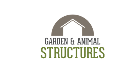 Category Preview - <h4><strong>SHED AND KENNEL MAKER APPRENTICE</strong></h4> <p><strong>Stoke-on-Trent, ST6 1DU</strong></p> <p><strong>From £600 per month</strong></p> <p><strong>Closing: 31st October 2020</strong></p>