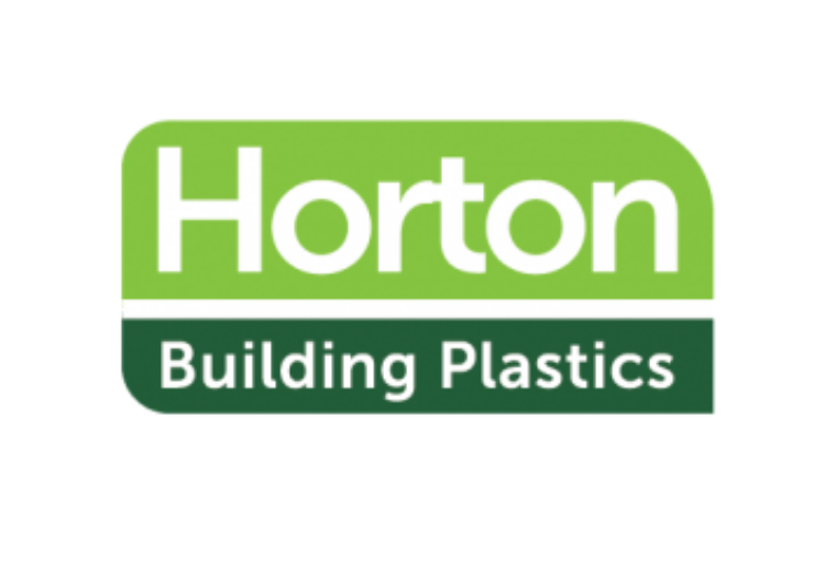 Category Preview - <h4><strong>TRADE COUNTER ASSISTANT APPRENTICE</strong></h4> <p><strong>Stoke-on-Trent</strong></p> <p><strong>From £600 per month</strong></p> <p><strong>Closing: 31st August 2020</strong></p>