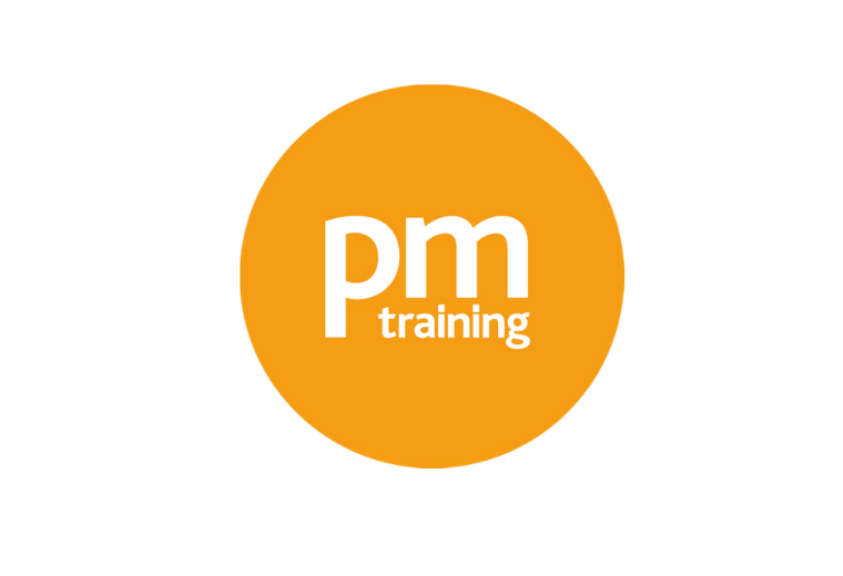 Category Preview - <h4><strong>LEARNER RECRUITMENT APPRENTICE</strong></h4> <p><strong>Stoke-on-Trent</strong></p> <p><strong>From £600 per month</strong></p> <p><strong>Closing: 30th September 2020</strong></p>