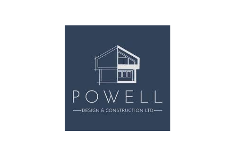 Category Preview - <h4><strong>PROPERTY MAINTENANCE APPRENTICE</strong></h4> <p><strong>Stoke-on-Trent</strong></p> <p><strong>From £600 per month</strong></p> <p><strong>Closing: 30th September 2020</strong></p>