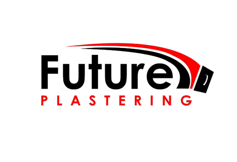 Category Preview - <h4><strong>PLASTERING APPRENTICE</strong></h4> <p><strong>ST1 4DP, Stoke-on-Trent</strong></p> <p><strong>From £600 per month</strong></p> <p><strong>Closing: 30th September 2020</strong></p>