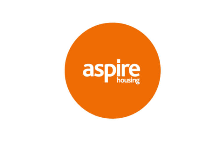 Category Preview - <h4><strong>MARKETING APPRENTICE</strong></h4> <p><strong>Newcastle-under-Lyme</strong></p> <p><strong>From £600 per month</strong></p> <p><strong>Closing: 31st August 2020</strong></p>