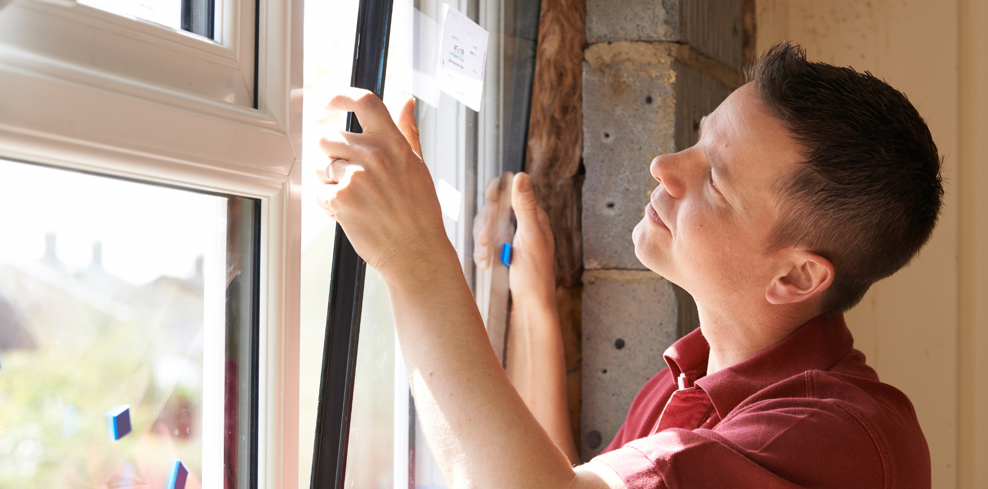 Category Preview - <h4>NVQ LEVEL 3<br><strong>DIPLOMA IN FENESTRATION INSTALLATION<br></strong>£750 + FREE CSCS CARD</h4>