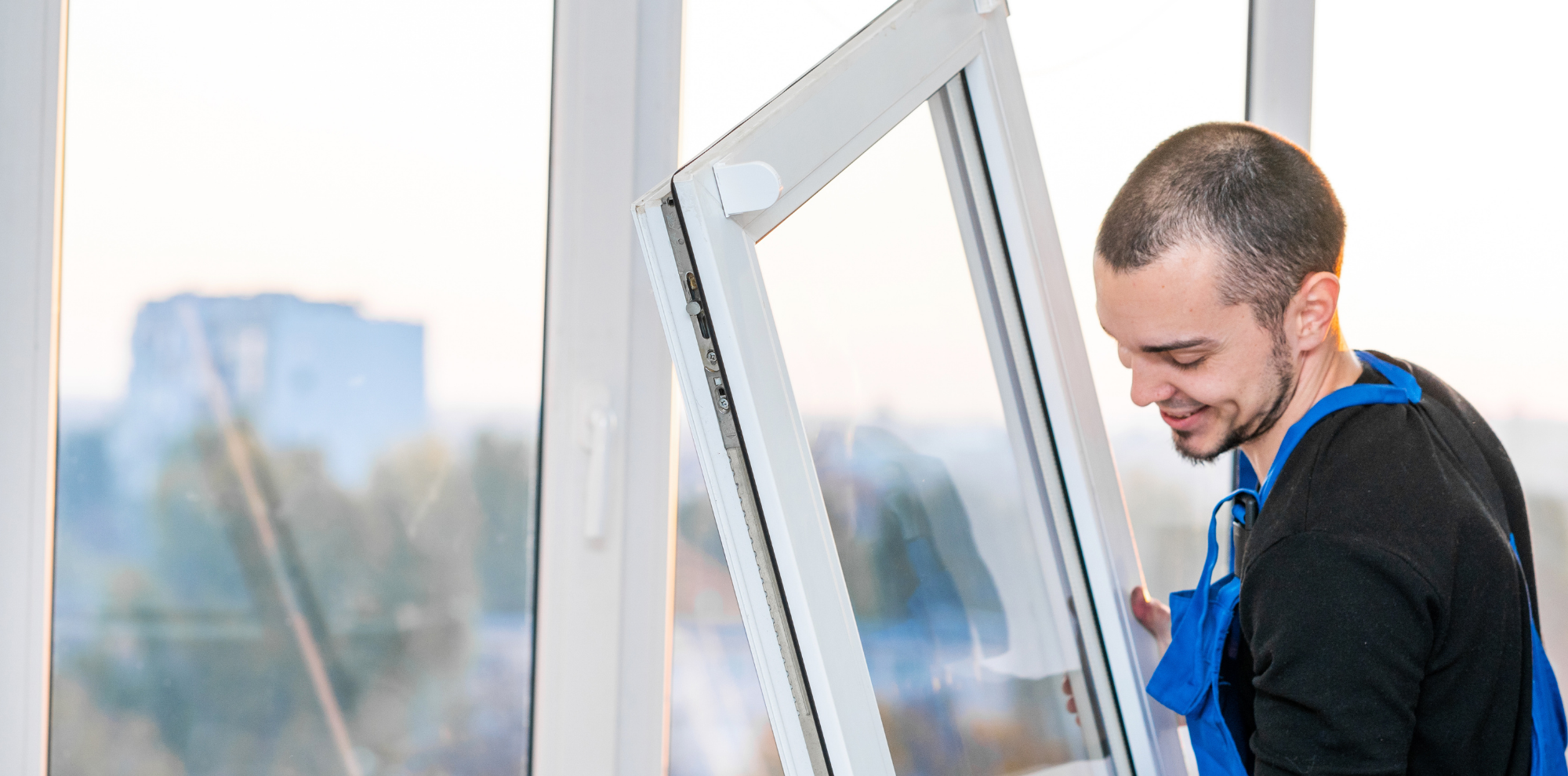 Category Preview - <h4>NVQ LEVEL 2<br><strong>DIPLOMA IN FENESTRATION INSTALLATION<br></strong>£750 + FREE CSCS CARD</h4> <h4><strong></strong></h4>