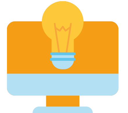 employer-resources-icon