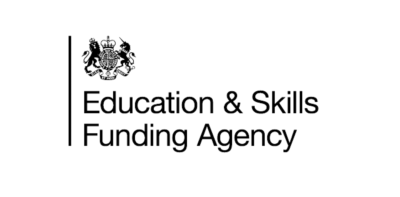 education-skills-funding-agency