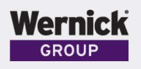 wernickgroup-logo