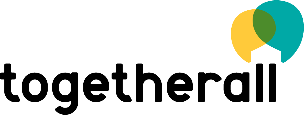 Togetherall-Logo-RGB